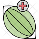 Surgical Mask Doctor Doctor Mask Icon