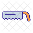 Operating Accident Autopsy Icon