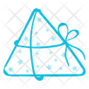Surprise Gift Gift Container Gift Icon