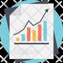 Survey Chart Icon