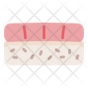 Sushi Seafood Japan Icon