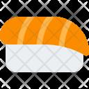 Sushi Food Icon