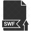 Svg Icon