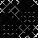 Swap files Icon