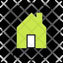 Home Swap Exchange Icon