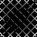 Sward Icon