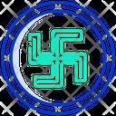 Swasthik Icon