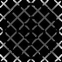 Swastika Nazi Symbolism Hindu Swastika Icon