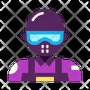 Swat Icon
