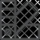 Swatch Picker Icon