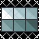 Swatches Design Tool Icon