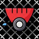 Swather Icon