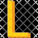Swazi Icon