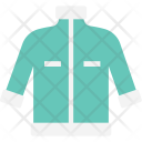 Sweater Jumper Clothing Icon