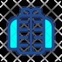 Sweater Icon