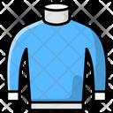 Sweater Jersey Menswear Icon