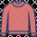Pullover Knit Cashmere Icon