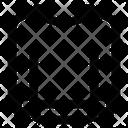 Sweatshirt Hoodie Jacket Icon