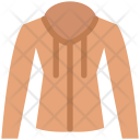 Sweatshirt Turtleneck Fashion Icon