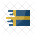 Sweden Group F Icon