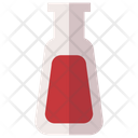Sweet and Sour Sauce Icon