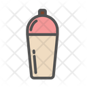 Sweet Drink Cold Drink Drink Icon