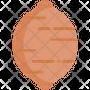 Sweet Potato Potato Vegetable Icon