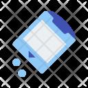 Sweetener Icon