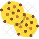 Sweets Candy Icon