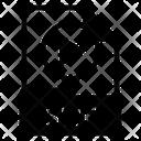 File Swf Format Icon