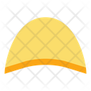 Swim Caps Icon