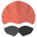 Swimming Mask Icon