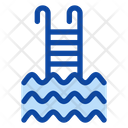 Swimming Pool Pool Swimming Icon