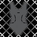 Swimming suit Icon