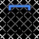 Swimmsuit Icon