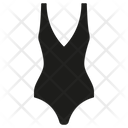 Swimwear Swimsuit Clothing Icon
