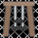 Swing Icon