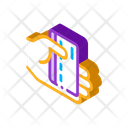 Card Credit Business Icon