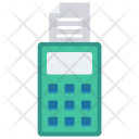 Payment Buying Credit Icon