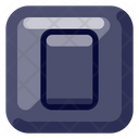 Switch Electronic Devices Icon