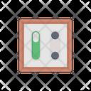 Switch Socket Plugin Icon