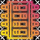 Electronics Switch Icon