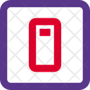 Switch Off Button Icon