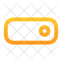Switch Right Icon