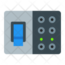 Switchboard Icon