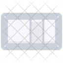 Light Switch Electrician Icon