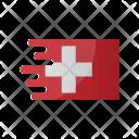 Switzerland Group E Icon