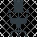 Swivel Icon