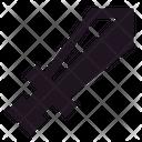 Sword Battle Rpg Icon