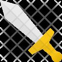 Sword Cut War Icon